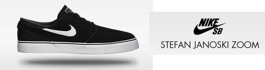 5d5814fd92 NIKE cipő